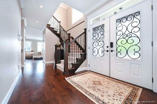 """Photo 11: 23997 120B Avenue in Maple Ridge: East Central House for sale in """"ACADEMY COURT"""" : MLS®# R2591343"""