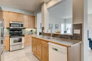 Photo 6: 3831 20 Street SW in Calgary: Garrison Woods Detached for sale : MLS®# A1145108