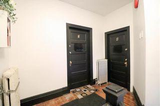 Photo 27: 192 Canora Street in Winnipeg: Wolseley Residential for sale (5B)  : MLS®# 202118276