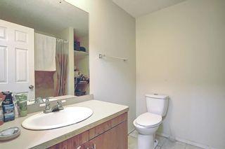 Photo 44: 311 TARALAKE Terrace NE in Calgary: Taradale Detached for sale : MLS®# A1128054