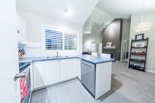 Photo 3: 507 408 31 Avenue NW in Calgary: Mount Pleasant Row/Townhouse for sale : MLS®# A1073666