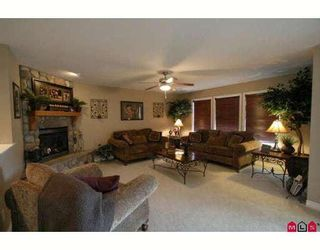 Photo 5: 47282 BREWSTER Place in Sardis: Promontory House for sale : MLS®# H2900533