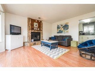 Photo 2: 11722 203RD STREET in Maple Ridge: Southwest Maple Ridge House for sale : MLS®# R2165416