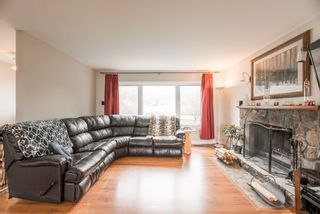 Photo 7: 49955 PRAIRIE CENTRAL Road in Chilliwack: East Chilliwack House for sale : MLS®# R2601789