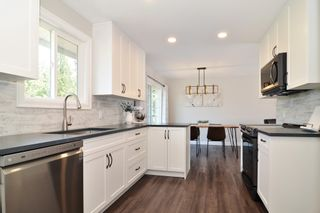 """Photo 18: 24861 40 Avenue in Langley: Salmon River House for sale in """"Salmon River"""" : MLS®# R2604606"""
