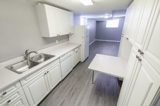 Photo 35: 751 ORMSBY Road W in Edmonton: Zone 20 House for sale : MLS®# E4253011