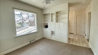 Photo 17: 2117 18A Street SW in Calgary: Bankview Detached for sale : MLS®# A1107732