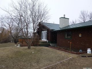 Photo 2: 608 Scarborough Street in Saskatchewan Beach: Residential for sale : MLS®# SK846982