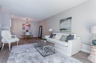 "Photo 13: 205 1429 MERKLIN Street: White Rock Condo for sale in ""Kensington Manor"" (South Surrey White Rock)  : MLS®# R2211256"