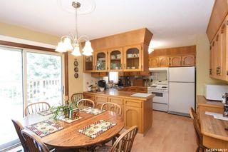 Photo 8: 15 McCready Bay in Regina: Uplands Residential for sale : MLS®# SK823918
