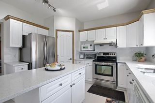 Photo 21: 211 Hampstead Circle NW in Calgary: Hamptons Detached for sale : MLS®# A1114233