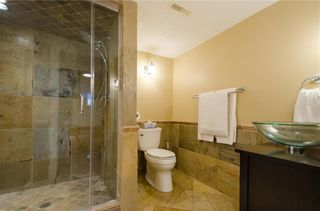 Photo 42: 1548 STRATHCONA Drive SW in Calgary: Strathcona Park Detached for sale : MLS®# C4292231