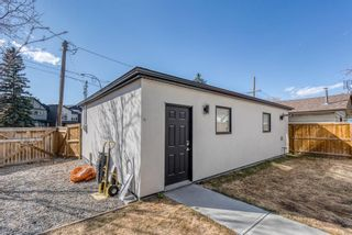 Photo 43: 2107 Mackay Road NW in Calgary: Montgomery Detached for sale : MLS®# A1092955