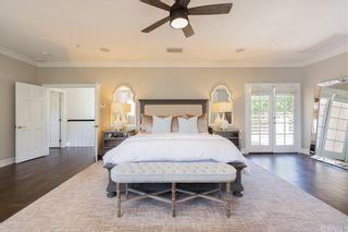 Photo 8: 185 S Trish Court in Anaheim Hills: Residential for sale (77 - Anaheim Hills)  : MLS®# OC21163673