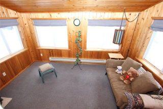 Photo 12: 22 Highland Gate Boulevard in Minden Hills: House (Sidesplit 3) for sale : MLS®# X4092318