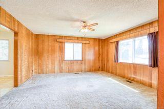 Photo 9: 456 Carlisle St in : Na South Nanaimo House for sale (Nanaimo)  : MLS®# 875955