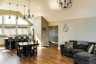 Photo 12: 8 UPPER CROSS Road in Conway: 401-Digby County Residential for sale (Annapolis Valley)  : MLS®# 202104734