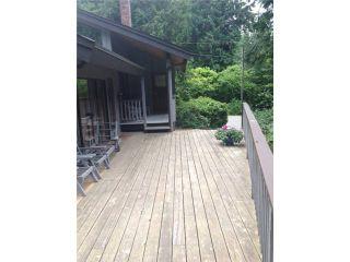Photo 20: 2024 CASSIDY Road: Roberts Creek House for sale (Sunshine Coast)  : MLS®# V1070856
