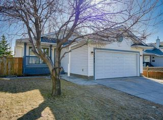 Photo 1: 3597 Douglas Woods Heights SE in Calgary: Douglasdale/Glen Detached for sale : MLS®# A1089528