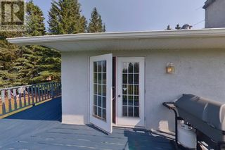 Photo 8: 4 CARLDALE Road in Rural Yellowhead County: House for sale : MLS®# A1127435