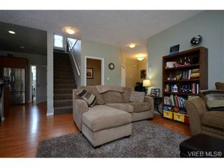 Photo 5: 998 Wild Pond Lane in VICTORIA: La Happy Valley House for sale (Langford)  : MLS®# 733057