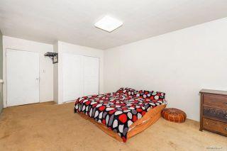 Photo 13: Condo for sale : 3 bedrooms : 7407 Waite Drive #A & B in La Mesa