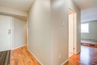 Photo 8: 1101 9028 JASPER Avenue in Edmonton: Zone 13 Condo for sale : MLS®# E4243694