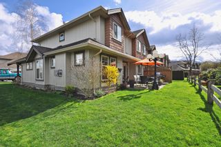 Photo 6:  in ParksField: Home for sale : MLS®# R2044624