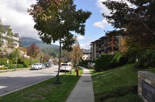 "Photo 11: 512 3132 DAYANEE SPRINGS Boulevard in Coquitlam: Westwood Plateau Condo for sale in ""LEDGEVIEW"" : MLS®# R2561973"