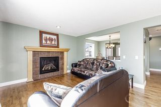 Photo 10: 2075 Reunion Boulevard NW: Airdrie Detached for sale : MLS®# A1096140