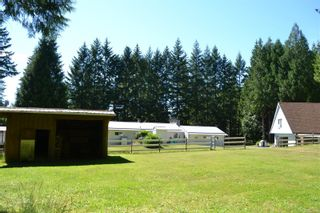 Photo 29: 3101 Filgate Rd in : ML Cobble Hill House for sale (Malahat & Area)  : MLS®# 879313