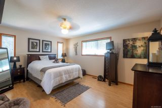 Photo 32: 2141 Gould Rd in : Na Cedar House for sale (Nanaimo)  : MLS®# 880240