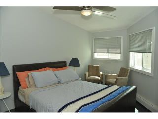 Photo 9: #19 711 3 AV SW in Calgary: Downtown Commercial Core Condo for sale : MLS®# C4075284