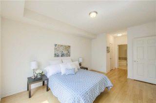 Photo 9: 4620 Highway 7 Ave Unit #116 in Vaughan: East Woodbridge Condo for sale : MLS®# N4223528