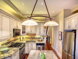 Photo 19: 271 Logan Avenue in Toronto: South Riverdale House (2-Storey) for sale (Toronto E01)  : MLS®# E3375029