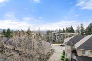 Photo 37: 25 2951 PANORAMA DRIVE in Coquitlam: Westwood Plateau Townhouse for sale : MLS®# R2548952