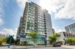 """Main Photo: 917 7988 ACKROYD Road in Richmond: Brighouse Condo for sale in """"QUINTET"""" : MLS®# R2580628"""