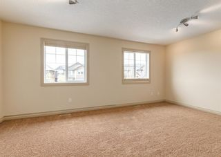 Photo 35: 66 ASPENSHIRE Place SW in Calgary: Aspen Woods Detached for sale : MLS®# A1106205