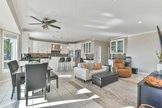 "Photo 17: 13222 14A Avenue in Surrey: Crescent Bch Ocean Pk. House for sale in ""Ocean Park"" (South Surrey White Rock)  : MLS®# R2624396"