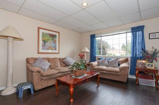 Photo 14: 12323 231B Street in Maple Ridge: East Central House for sale : MLS®# R2146951