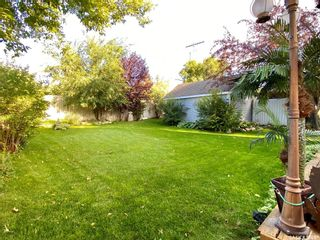 Photo 44: 155 Fifth Avenue North in Yorkton: Residential for sale : MLS®# SK870566