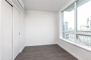 """Photo 6: 605 5599 COONEY Road in Richmond: Brighouse Condo for sale in """"THE GRAND Living"""" : MLS®# R2311775"""