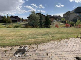 Photo 46: 99 23033 WYE Road: Rural Strathcona County House for sale : MLS®# E4241755