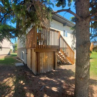 Photo 12: 64 Northwoods Village in Edmonton: Zone 27 House Half Duplex for sale : MLS®# E4249836