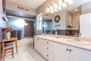 Photo 17: 16272 95A AVENUE in Surrey: Fleetwood Tynehead House for sale : MLS®# R2357965