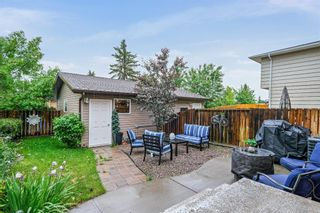 Photo 26: 6924 Coach Hill Road SW in Calgary: Coach Hill Semi Detached for sale : MLS®# A1122510