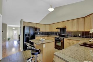 Photo 11: 10286 Wascana Estates in Regina: Wascana View Residential for sale : MLS®# SK870742