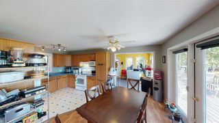 Photo 22: 101077 11 Highway in Silver Falls: House for sale : MLS®# 202123880