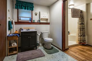 Photo 23: 2599 Maryport Ave in : CV Cumberland House for sale (Comox Valley)  : MLS®# 863190