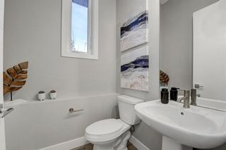 Photo 43: 705 23 Avenue NW in Calgary: Mount Pleasant Detached for sale : MLS®# A1056304